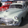 Mooneyes XMas Show and Drags Irwindale 2017-146