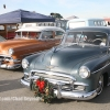 Mooneyes XMas Show and Drags Irwindale 2017-147