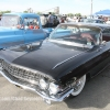 Mooneyes XMas Show and Drags Irwindale 2017-152
