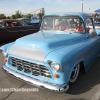 Mooneyes XMas Show and Drags Irwindale 2017-153