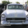 Mooneyes XMas Show and Drags Irwindale 2017-159
