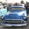 Mooneyes XMas Show and Drags Irwindale 2017-160