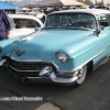Mooneyes XMas Show and Drags Irwindale 2017-161