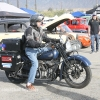 Mooneyes XMas Show and Drags Irwindale 2017-165