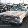Mooneyes XMas Show and Drags Irwindale 2017-166