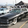 Mooneyes XMas Show and Drags Irwindale 2017-167