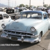 Mooneyes XMas Show and Drags Irwindale 2017-169
