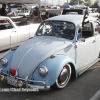 Mooneyes XMas Show and Drags Irwindale 2017-170