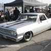 Mooneyes XMas Show and Drags Irwindale 2017-171