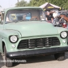 Mooneyes XMas Show and Drags Irwindale 2017-172