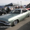 Mooneyes XMas Show and Drags Irwindale 2017-173