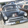 Mooneyes XMas Show and Drags Irwindale 2017-174