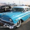 Mooneyes XMas Show and Drags Irwindale 2017-182