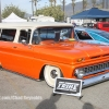 Mooneyes XMas Show and Drags Irwindale 2017-184
