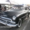 Mooneyes XMas Show and Drags Irwindale 2017-185