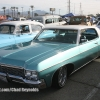 Mooneyes XMas Show and Drags Irwindale 2017-186
