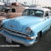 Mooneyes XMas Show and Drags Irwindale 2017-187
