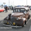 Mooneyes XMas Show and Drags Irwindale 2017-190