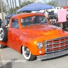 Mooneyes XMas Show and Drags Irwindale 2017-191