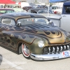 Mooneyes XMas Show and Drags Irwindale 2017-193