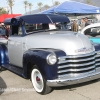 Mooneyes XMas Show and Drags Irwindale 2017-194