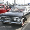 Mooneyes XMas Show and Drags Irwindale 2017-196