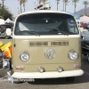 Mooneyes XMas Show and Drags Irwindale 2017-198