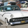Mooneyes XMas Show and Drags Irwindale 2017-201