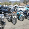 Mooneyes XMas Show and Drags Irwindale 2017-202