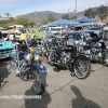 Mooneyes XMas Show and Drags Irwindale 2017-203