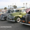 Mooneyes XMas Show and Drags Irwindale 2017-204