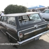 Mooneyes XMas Show and Drags Irwindale 2017-207