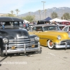 Mooneyes XMas Show and Drags Irwindale 2017-217