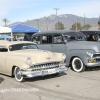 Mooneyes XMas Show and Drags Irwindale 2017-218