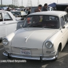 Mooneyes XMas Show and Drags Irwindale 2017-224