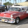Mooneyes XMas Show and Drags Irwindale 2017-226