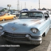 Mooneyes XMas Show and Drags Irwindale 2017-228