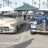 Mooneyes XMas Show and Drags Irwindale 2017-229