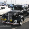 Mooneyes XMas Show and Drags Irwindale 2017-231