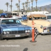 Mooneyes XMas Show and Drags Irwindale 2017-232