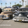 Mooneyes XMas Show and Drags Irwindale 2017-235
