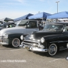 Mooneyes XMas Show and Drags Irwindale 2017-237