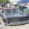 Mooneyes XMas Show and Drags Irwindale 2017-240