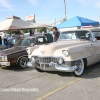 Mooneyes XMas Show and Drags Irwindale 2017-246