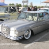 Mooneyes XMas Show and Drags Irwindale 2017-248