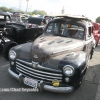 Mooneyes XMas Show and Drags Irwindale 2017-254