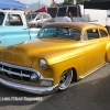 Mooneyes XMas Show and Drags Irwindale 2017-260