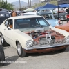 Mooneyes XMas Show and Drags Irwindale 2017-261