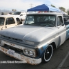 Mooneyes XMas Show and Drags Irwindale 2017-263