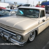 Mooneyes XMas Show and Drags Irwindale 2017-264